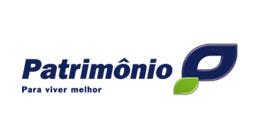 PATRIMONIO1